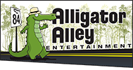 Alligator Alley Entertainment